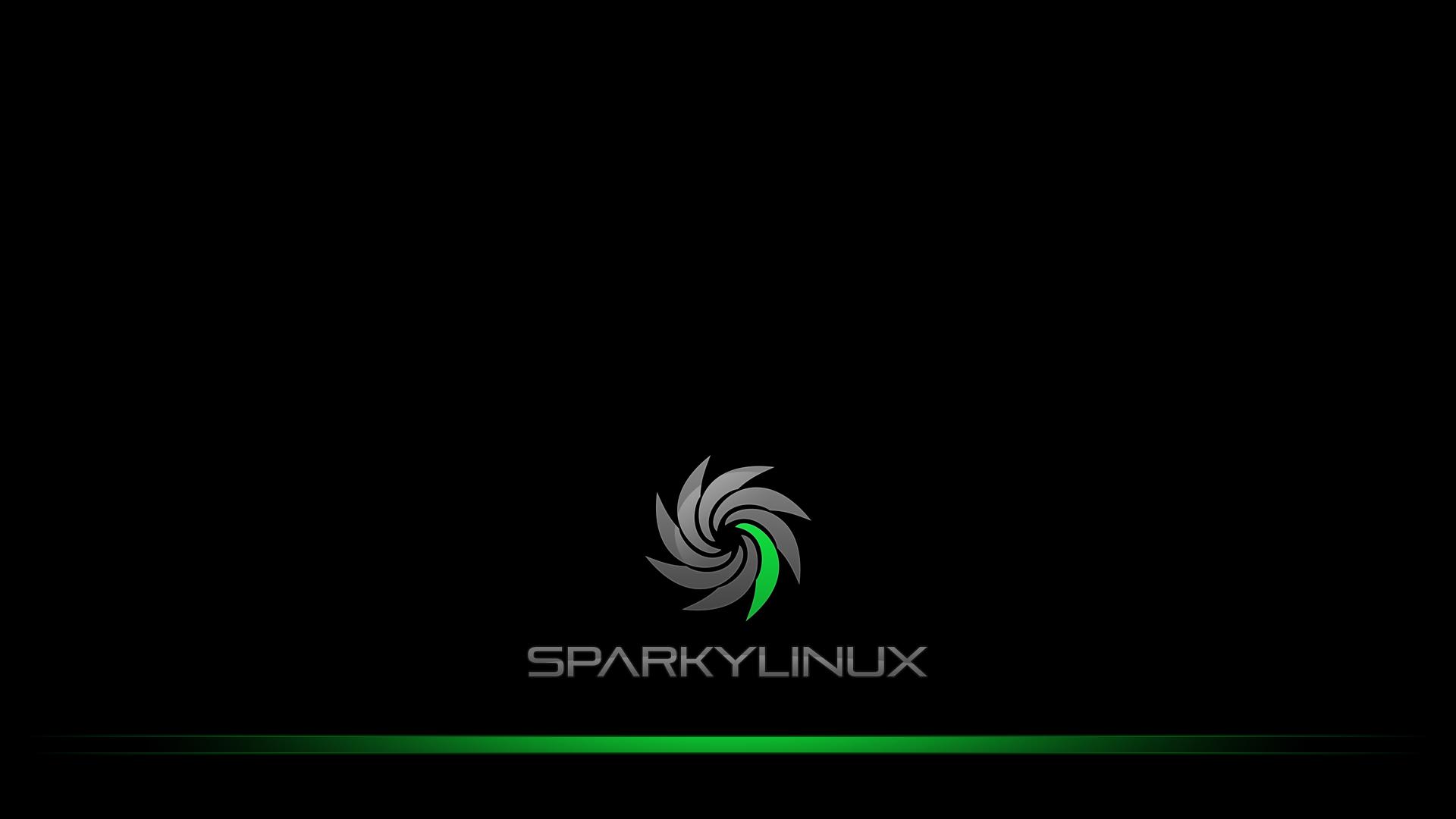SparkyWallpaperP1.jpg